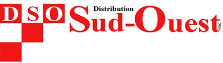 Distribution Sud-Ouest